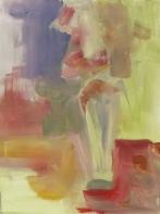 abstrakte-blumen