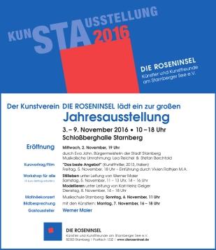 roseninsel_mailversand_2016_einladung