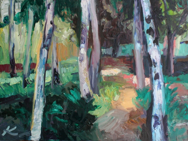 Birkenwald_in_Giverny_2_d