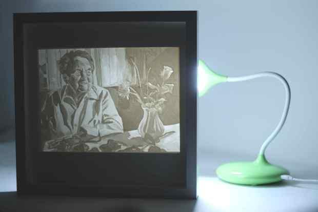 light_painting_grandmother